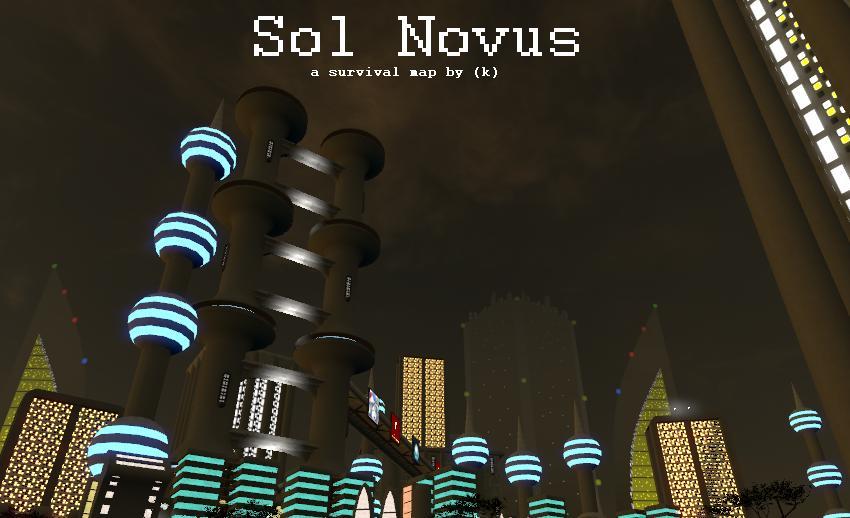 http://fc00.deviantart.net/fs70/f/2012/032/b/1/sol_novus_header_by_ronsemberg-d4ob1fb.jpg
