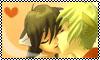 Krikey Stamp2 by Vyntresser