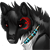 Icon for Wolfgod21-90 by Vyntresser