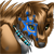 icon for conartist24 by Vyntresser