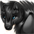 icon for wendydewijze by Vyntresser