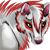 icon for rianne2k8 by Vyntresser