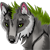 icon for axelrox by Vyntresser