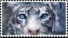 Tigers Curse STAMP by Vyntresser