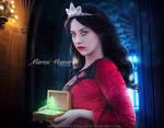 The Secret Fairy