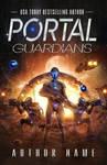Portal Guardians