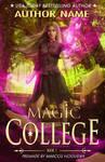Magic College