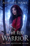 The Red Warrior