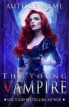 Sold - The young Vampire