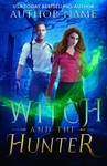 Sold - Witch and the Hunter