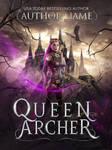 Queen Archer