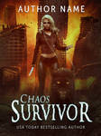Chaos Survivor