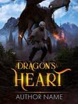 Dragons Heart