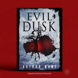Evil At Dusk