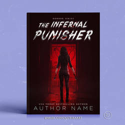 The Infernal Punisher