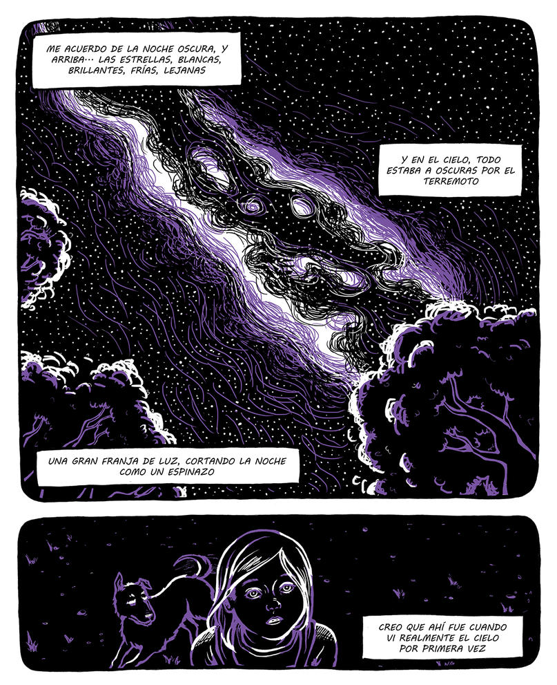 astronomia - page 9 by elisa-ep