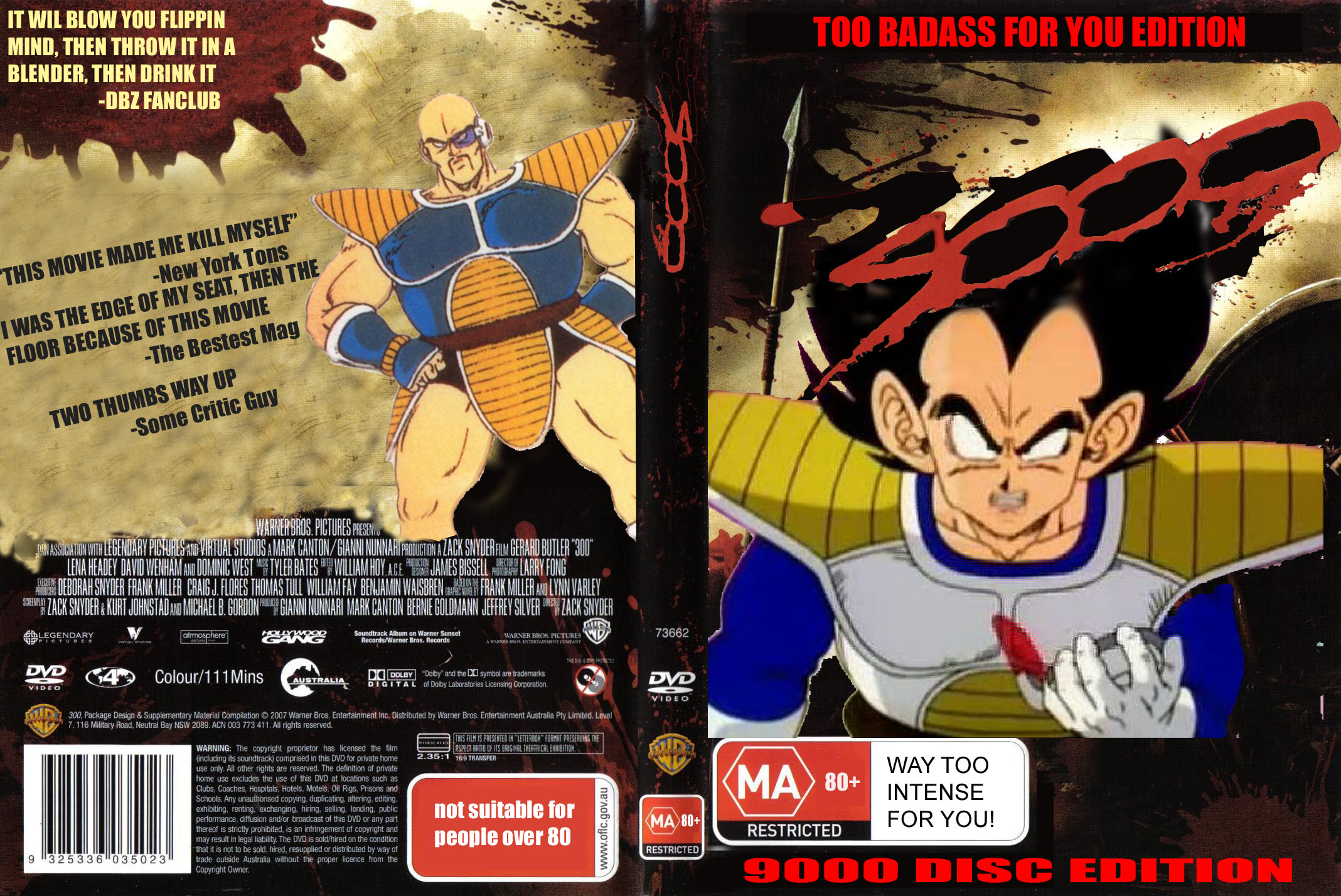 [Votes] Vos personnages préférés - Page 3 Over_9000_Teh_Movie_by_ninja_pirates
