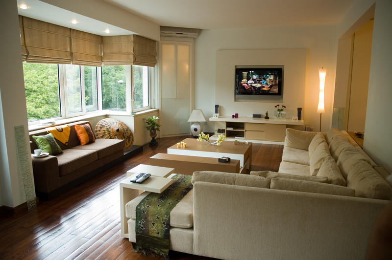 Livingroom 02 by gefeoz on deviantart for V a dundee living room