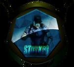 Stryker Inst. by nenz0
