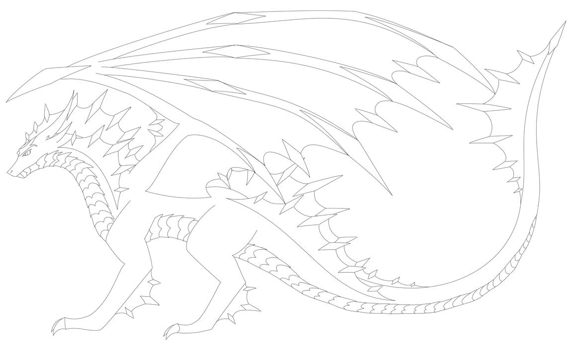 desert_dragon_side_outline_completed_preview_by_nightmarewolf55-dbjlns8.jpg