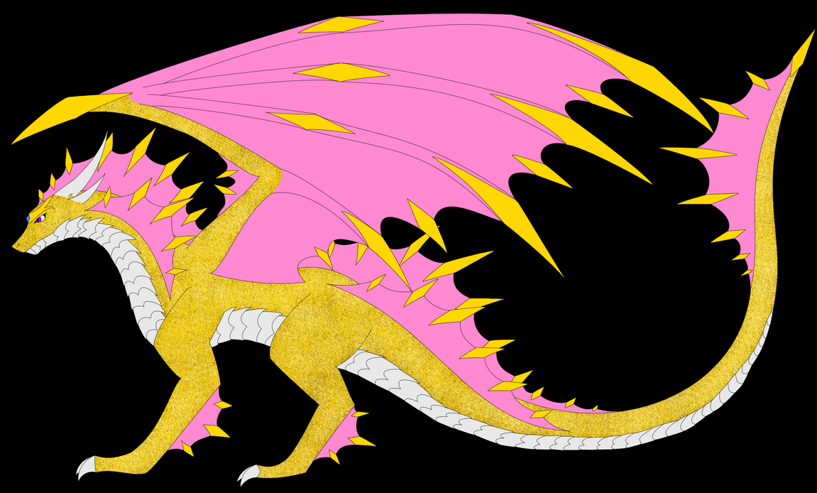 desert_dragon_side_colour_done_by_nightmarewolf55-dbjlp2x.png