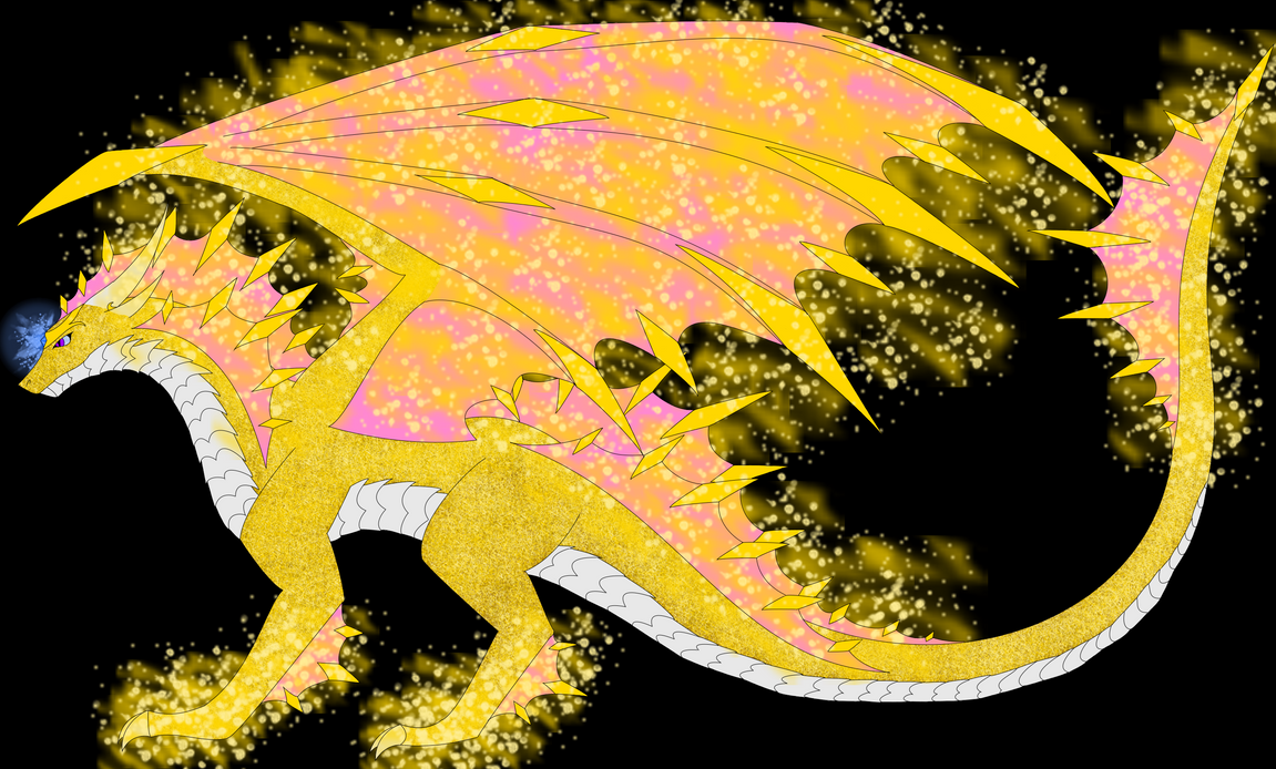 desert_dragon_side_effects_by_nightmarewolf55-dbjlpdc.png