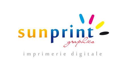 Sunprint