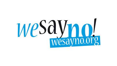 Wesayno