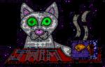 JMIM's CATSCAN