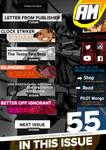 ISSUE55(FINAL) Page 03 by SoulBeatManga