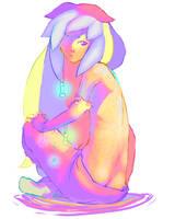 Rainbow Dahmer