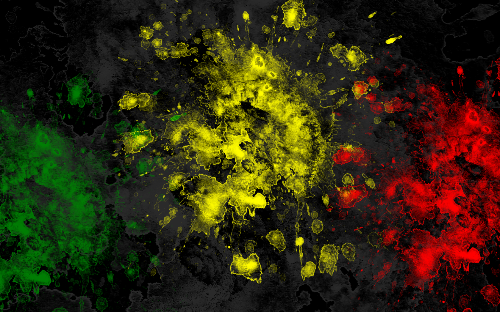Reggae Imagens ~ Reggae wallpaper by ZIONLivity on DeviantArt