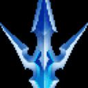 Vexen's Shields by AncientWisemon