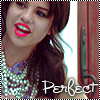 Caleb Relationships Selena_gomez_icon_by_peacerainbow