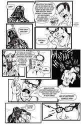 Buck Stone Presents - Eat Fresh! - Page 4 by ManvsRock