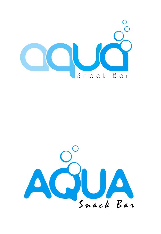 http://fc09.deviantart.net/fs71/f/2011/347/8/2/aqua_logo_by_spanisheyzzz-d4izeir.png
