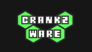 crankzware's Profile Picture