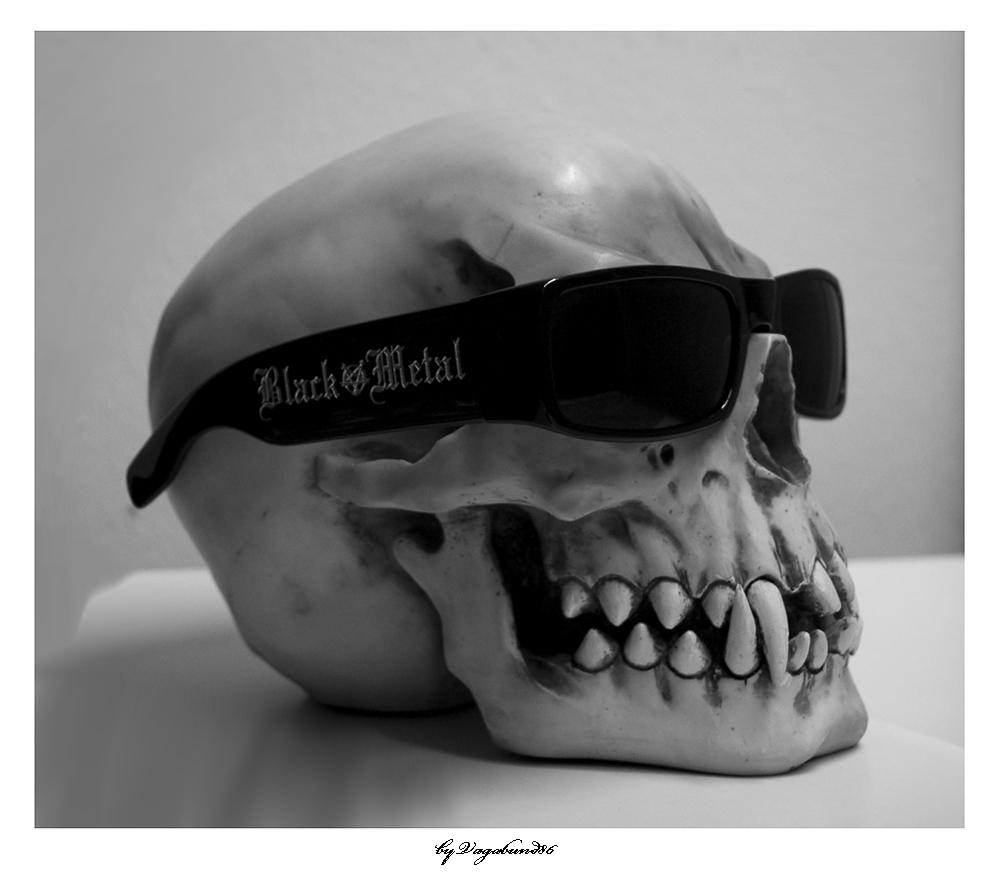 Vagabund86's Profile Picture