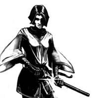 ninja-to. by beelzebuddha