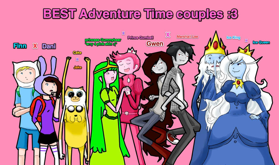 Where Is The Cake Plate Adventure Time