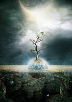rebirth by 0-Maryo-0