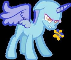 i-I'll dox you! : MLP base Edit by BlueRoseARROW