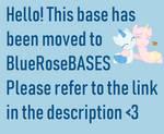 Insert your fav ship here | MLP base