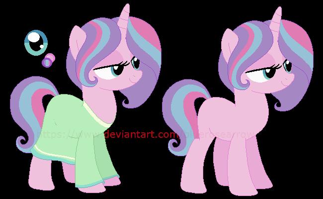 Custom For Kittens7manart by BlueRoseARROW