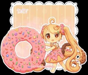 donuts2501's Profile Picture