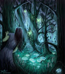 Looking for Magical Wonders
