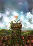 The Flowerpot