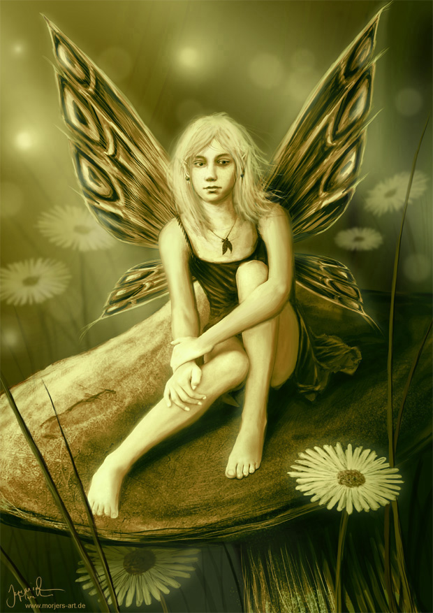 daydreaming_fairy_by_jerry8448-dbk94mk.jpg