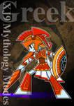 XJ9_Mythology_Modes_01
