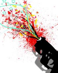 guns go not-bang?